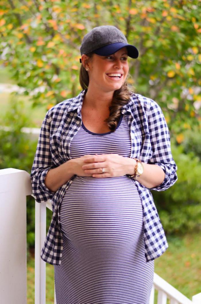 Почему беременность двойней протекает сложнее: 8 причин