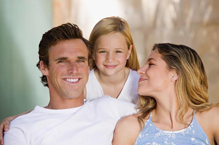 10 признаков, что у вас идеальный муж