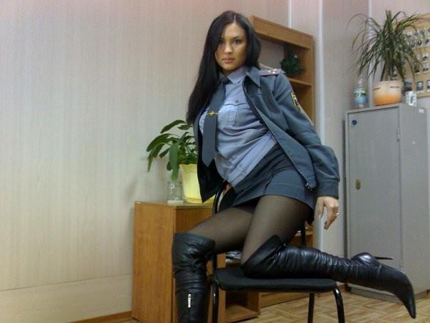 Фотографии состраничек девушек всоциальных сетях
