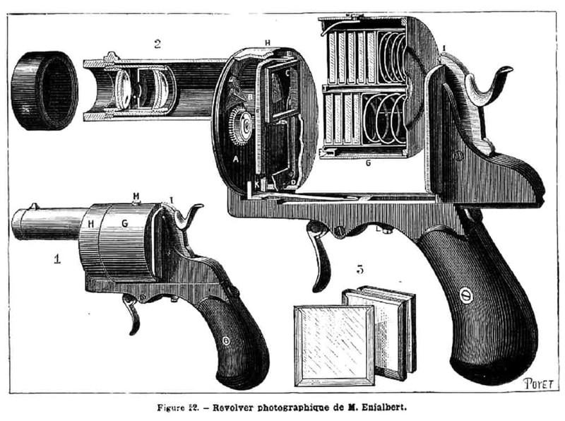 15практически бесполезных иабсурдных изобретений