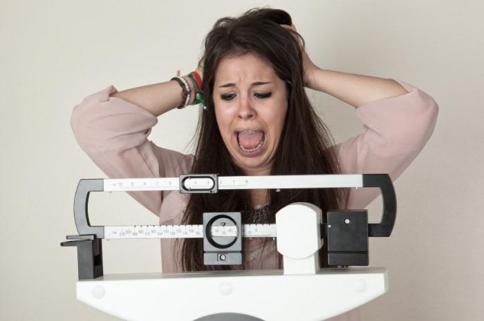 5 утренних привычек, которые провоцируют набор веса
