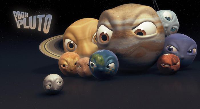 7 научных