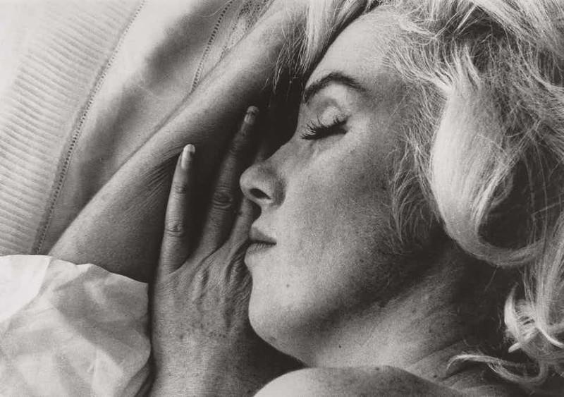 15редких фотографий Мэрилин Монро, которые выдолжны увидеть