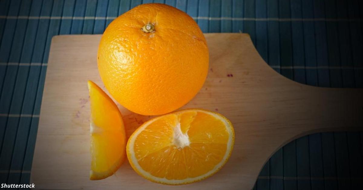 Притча об апельсинах объясняет, чем хороший работник отличается от плохого