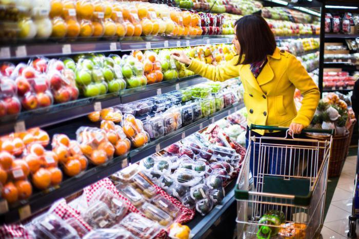 8 привычек, которые облегчат ваш путь к похудению