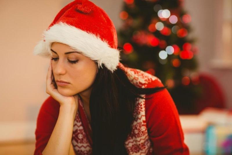 Дневник любовницы: 5 лет она встречалась с семейным мужчиной и вот что из этого вышло...