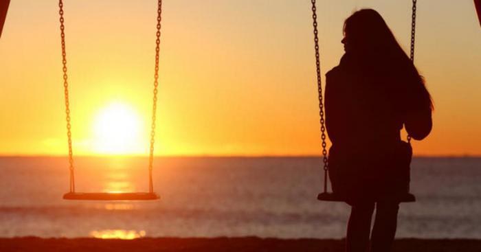 Как отсутствие второй половинки влияет на ваш успех