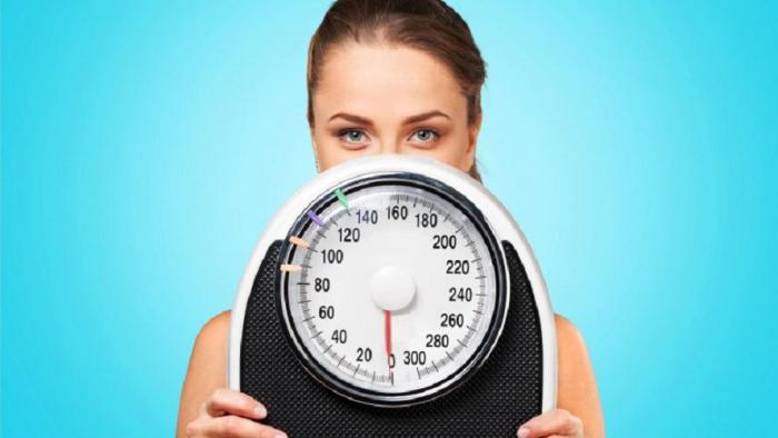 Что произойдет с вашим телом, если вы перестанете есть мясо?
