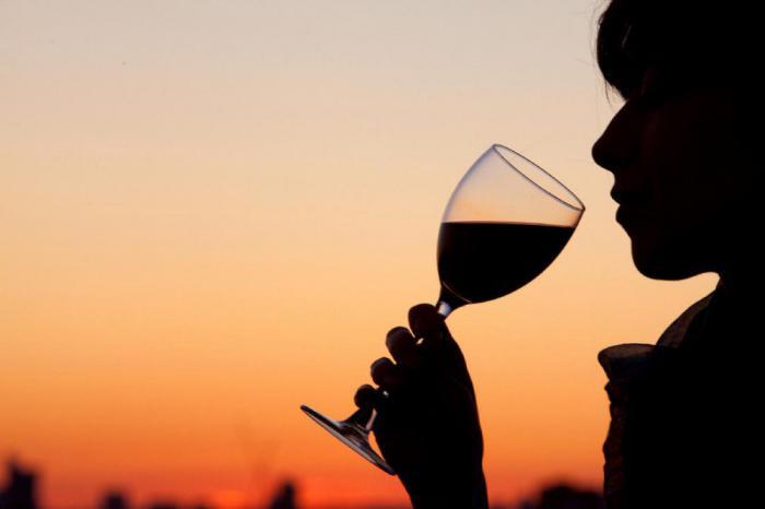 6 ошибок, которые вы, возможно, совершаете, когда пьете вино