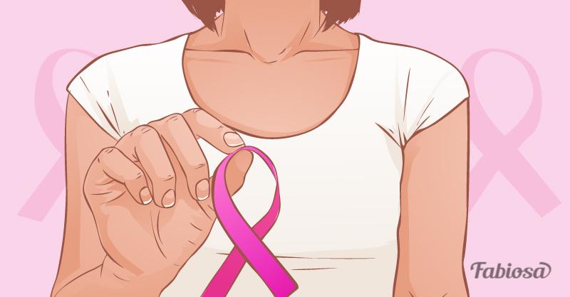 Эти изменения в вашем теле могут говорить о гинекологическом раке. Стоит знать каждой женщине!