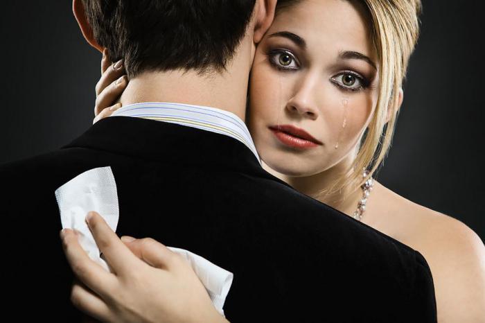 9 признаков, что вы имеете дело с эмоциональным манипулятором
