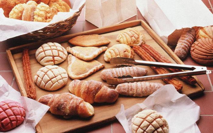 Психологи объясняют, почему домашняя кулинария является формой самовыражения