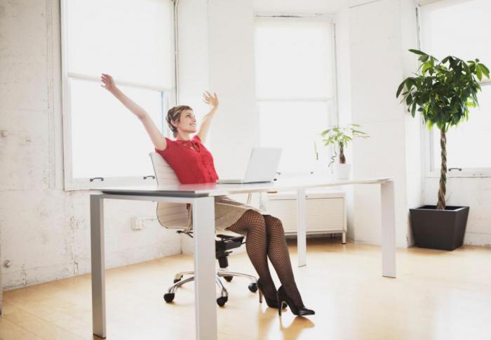 9 вредных привычек, которые на самом деле полезны