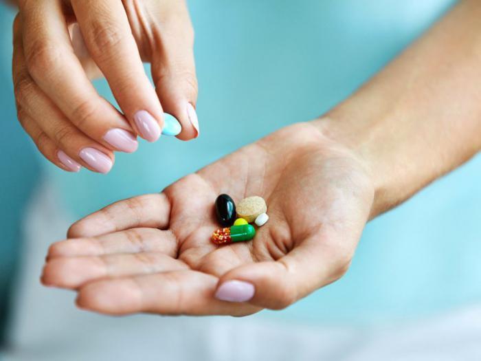 Увлечение кардиотренировками, использование антибактериального мыла и другие
