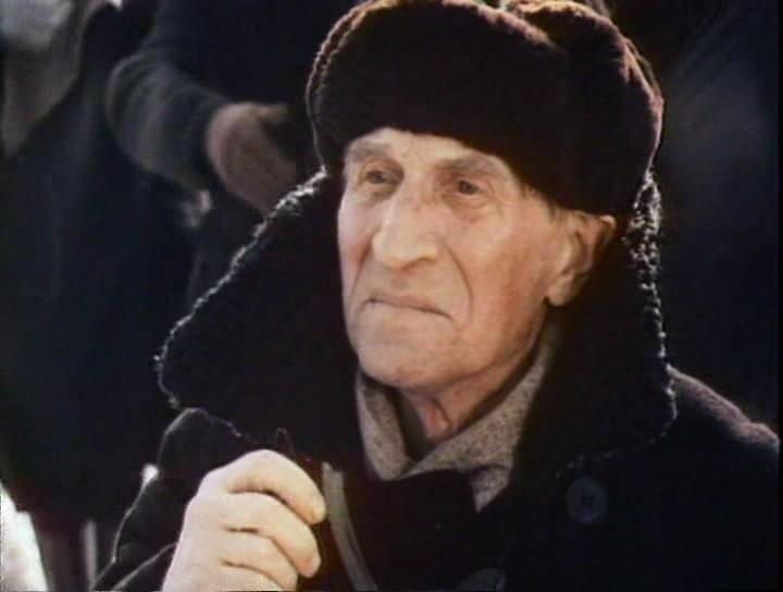 Эти 5 советских звезд были кумирами миллионов, но старость встретила их одиночеством и нищетой