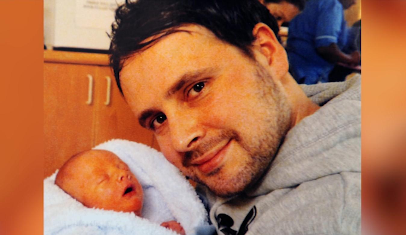Беременная женщина твердила, что ее нерожденный сын – это чудо. Врачи не верили ей, пока она не родила