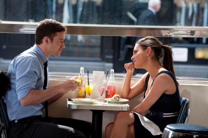 Неожиданно: мужья хотят, чтобы их жены делали чаще эти 17 вещей