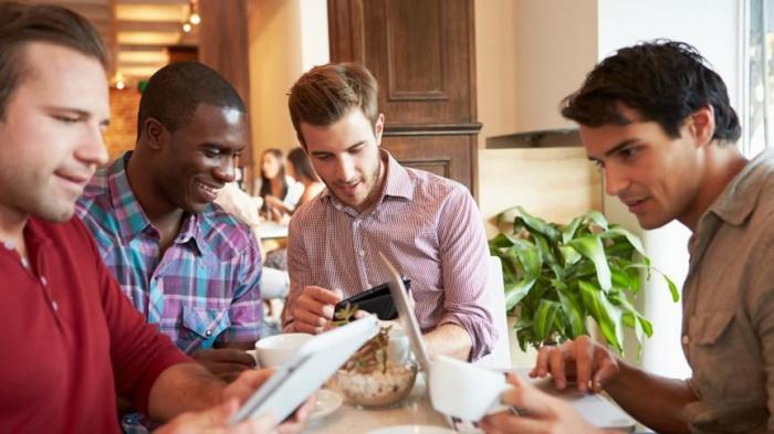 За что официанты не любят клиентов - 14 причин