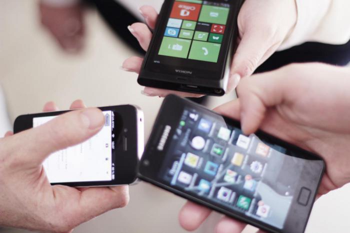 8 признаков, что ты не можешь жить без телефона