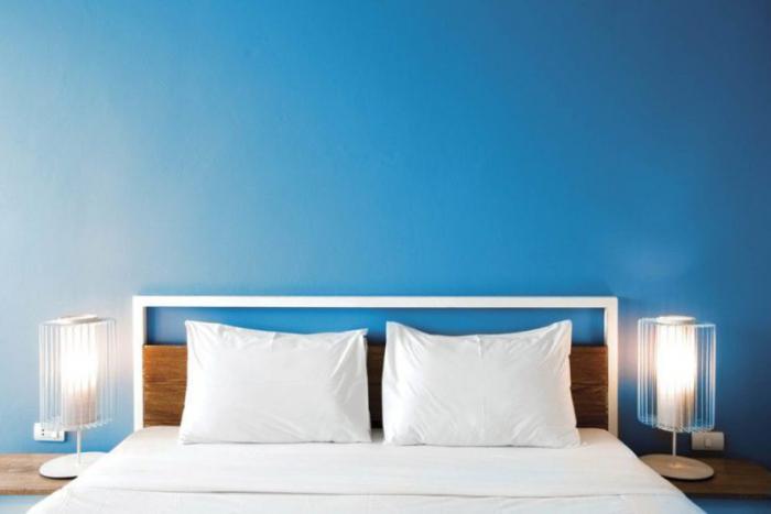 Эти 10 советов о том, как быстро заснуть, на самом деле портят ваш сон