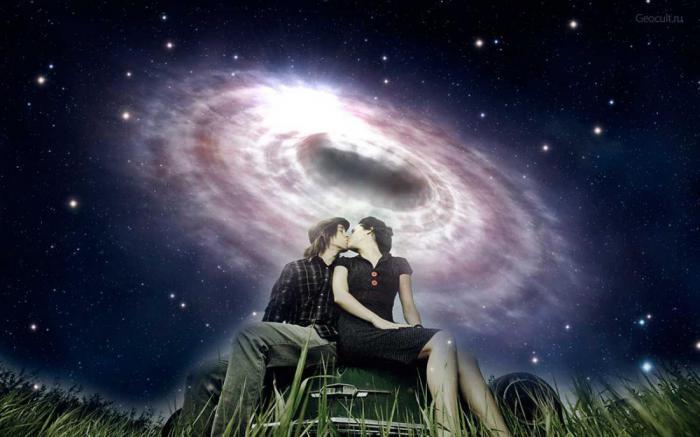 Информация для влюбленных: самые совместимые знаки зодиака