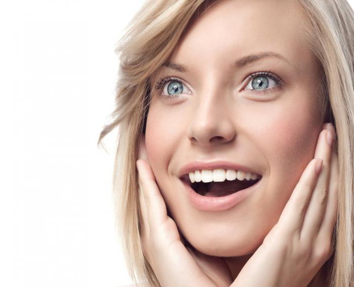 Что каждая женщина должна знать о лазерном удалении волос?