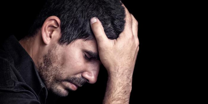 Может ли эта проблема со здоровьем у мужчин означать конец человечества?