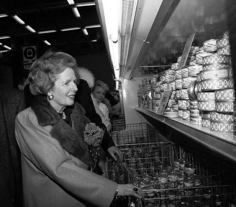 Малоизвестные фотографии известных людей изчастных архивов