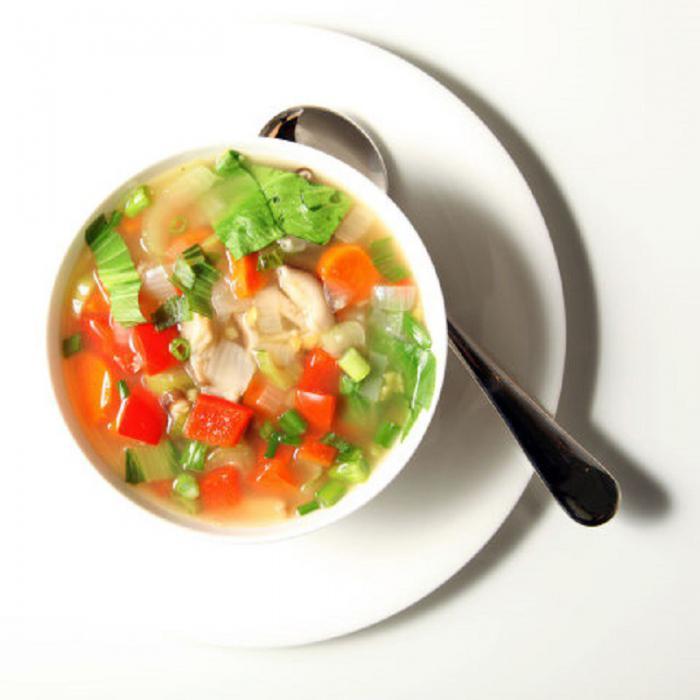 Немедленно перестаньте это есть: 12 обработанных пищевых продуктов, которые несут лишь вред