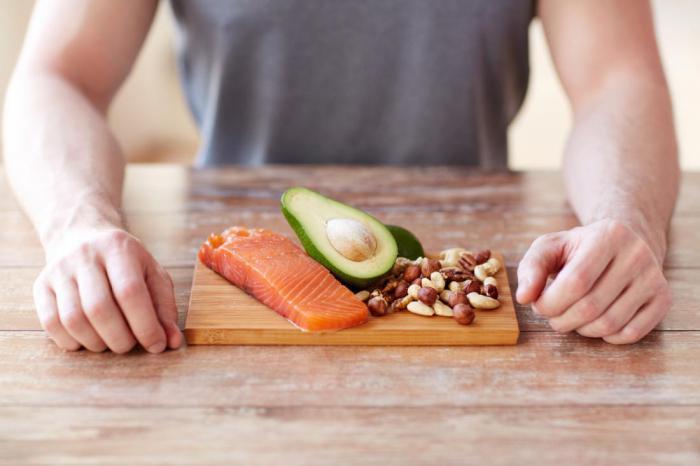 17 на удивление простых способов ускорить метаболизм