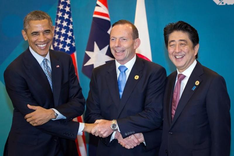 Самые необычные, апорой инеудачные рукопожатия президентов