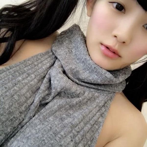 Этот новый японский свитер сведет с ума любого мужчину! Даже самого робкого...