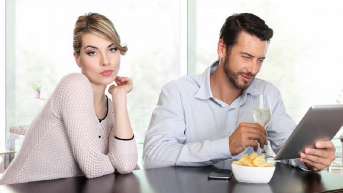 10 признаков, указывающих, что вашим отношениям скоро придет конец
