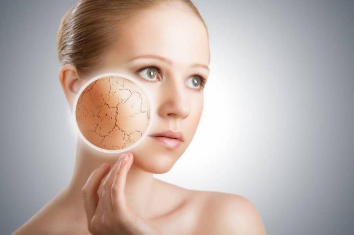 Ошибки в уходе за кожей, которые делают вас старше