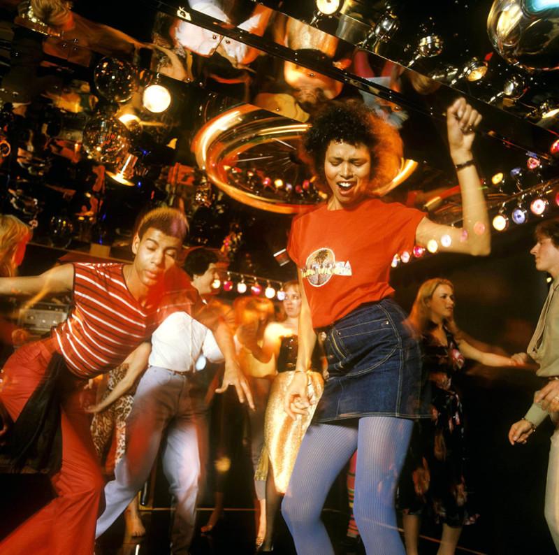 29доказательств того, чтоэпоха диско была самой безумной вистории