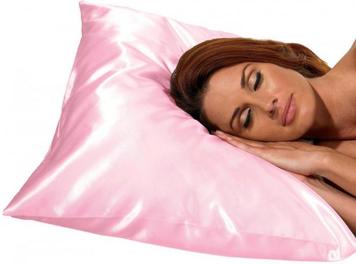 Эти 6 секретов красоты работают, пока вы спите!
