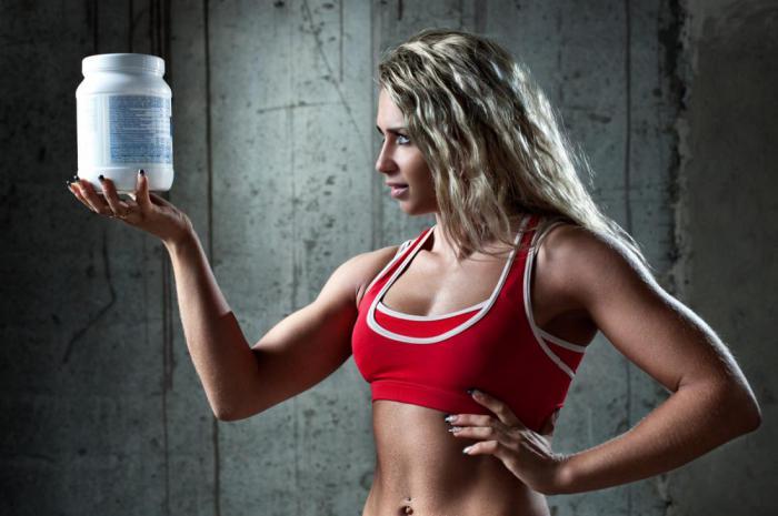 Пептидные биорегуляторы – новое направление в спортивной фармакологии