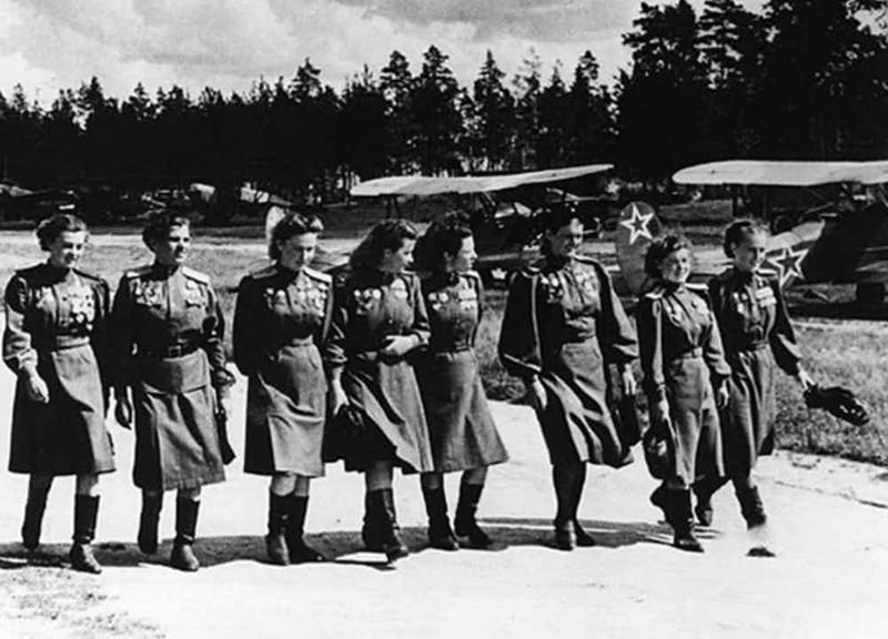 15самых опасных женщин вистории человечества