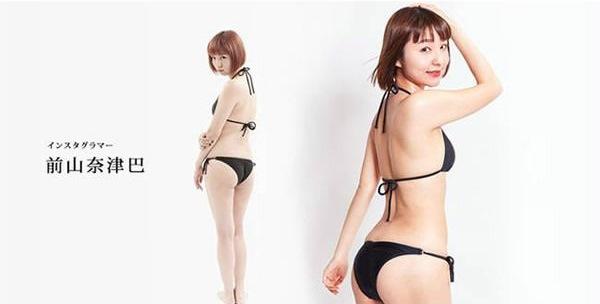 Японцы провели самый горячий конкурс красоты. Вот по какому параметру выбирали победительницу!