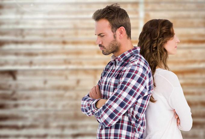 Если ваши отношения рушатся… Вот что вы можете сделать, чтобы спасти их