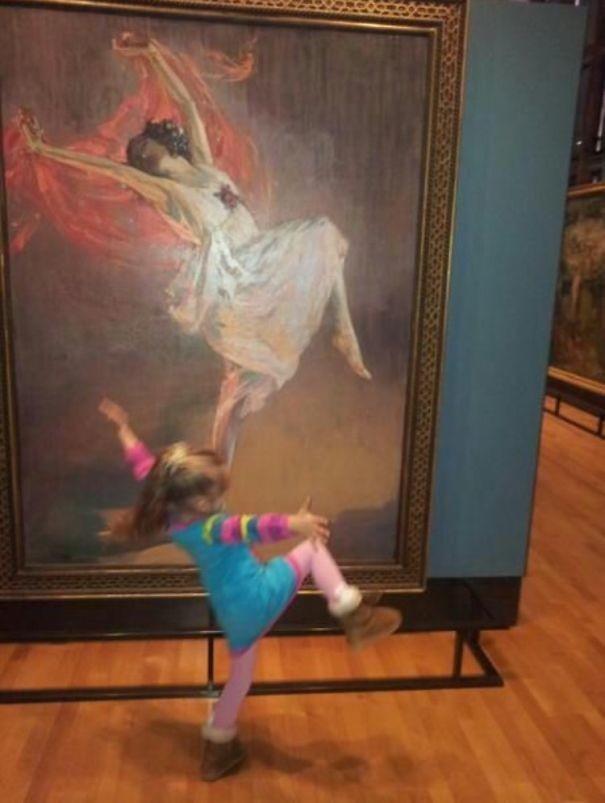 60примеров того, какжизнь подражает искусству