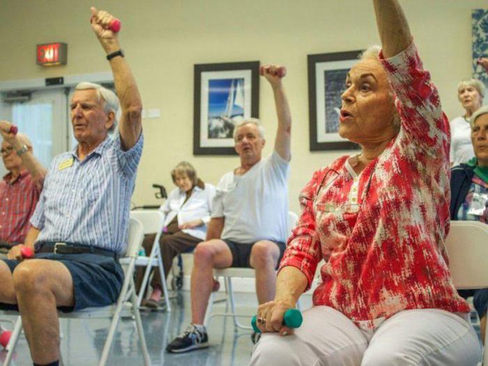 Как снизить риск развития болезни Альцгеймера: 6 простых способов