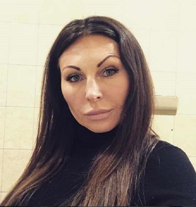 Только посмотри в кого превратилась эксцентричная Даша Букина после пластики...