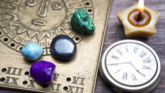 Что означает конкретно для вас открытие тринадцатого знака зодиака?