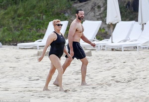 6 неопровержимых доказательств того, что знаменитости женятся не только на супермоделях.