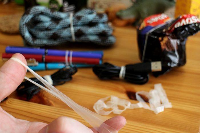 15способов использования презерватива
