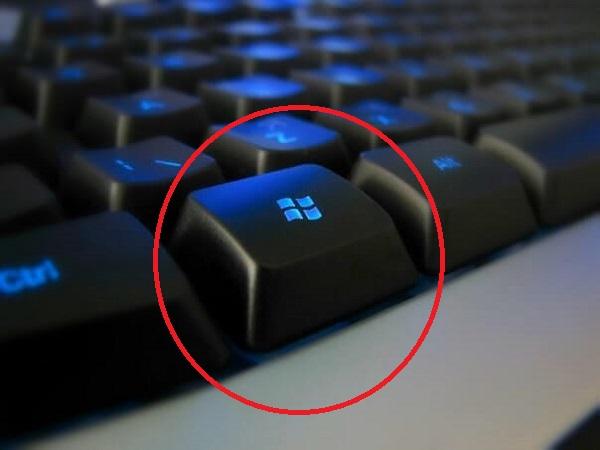 Вот зачем эта кнопка на твоей клавиатуре. Скрытые возможности, о которых ты даже не догадывался!