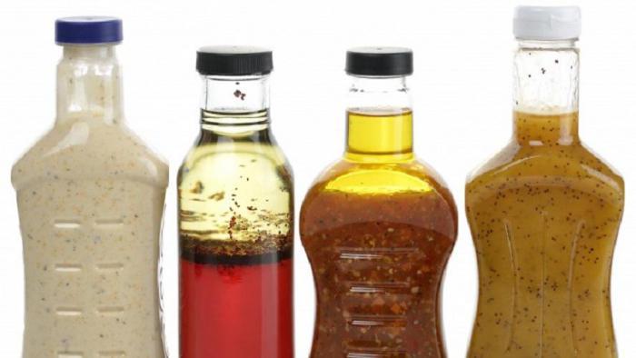 А вы знали, что эти 17 продуктов содержат глютен?