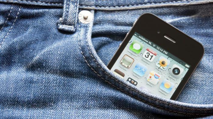 Фантомные звонки: почему вы слышите ложные выбрации смартфона?