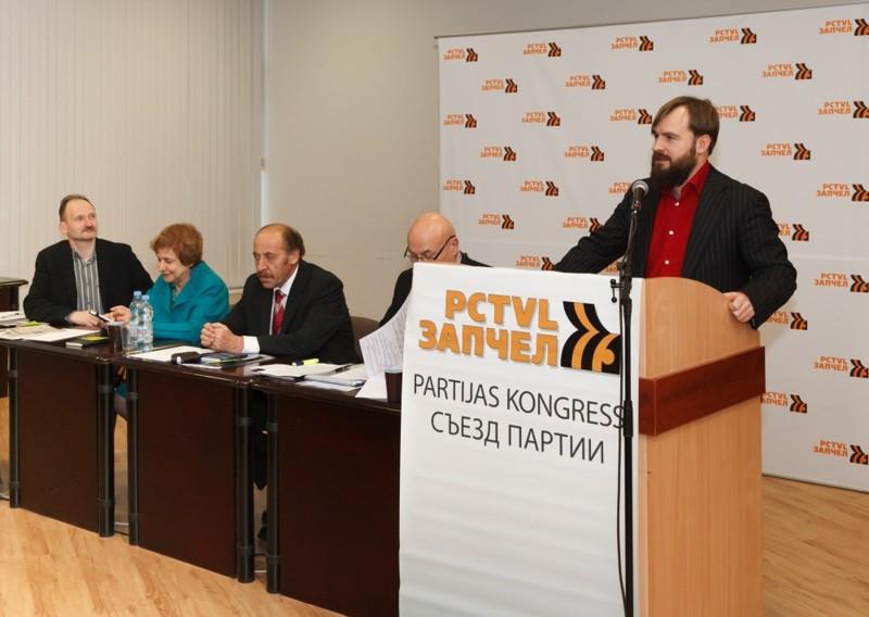«ВМоскве поитогам санкций начали есть ежей»